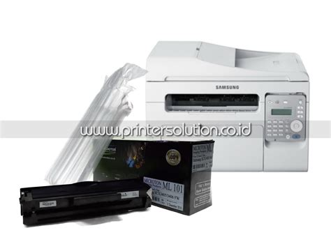 Printer Termurah toner printer termurah printer solution