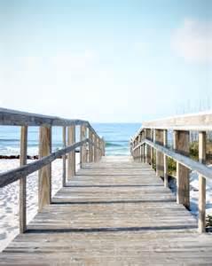 Diy Christmas Crafts On Pinterest - free beach photograpy