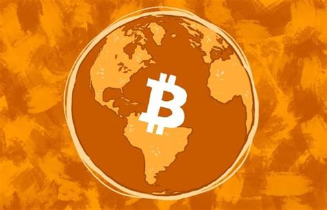 Use Amazon Gift Card In Another Country - everything you need to know about bitcoin and where you can spend it