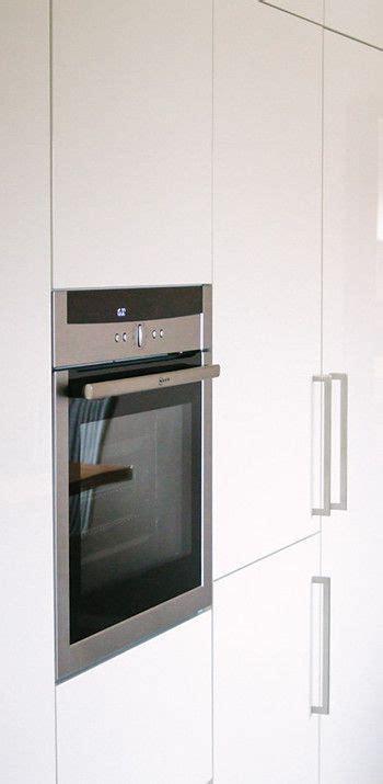 weiße hochglanz küche welche wandfarbe wohnzimmer graut 246 ne