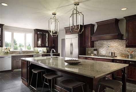 kitchen lighting design guidelines kitchen lighting guide tips for kitchen lighting design
