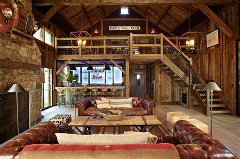 design love fest loft tour barn and entertainment music performance space farmhouse