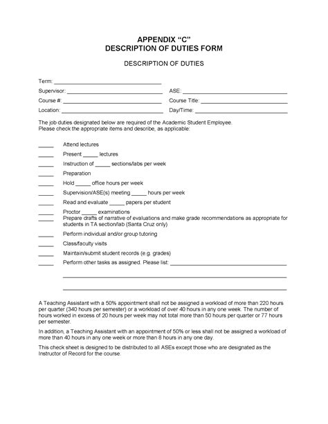 Form 12 Rent Withholding Letter Current Uaw Contract Uaw Local 2865