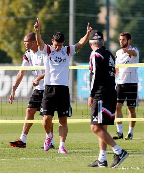 facebook themes and skins real madrid real madrid training session photos real madrid cf