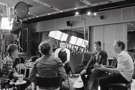 little things one direction shows off guitar skills in quot little things