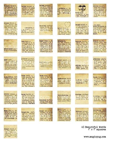 scrabble dictionary et les 25 meilleures id 233 es de la cat 233 gorie dictionnaire