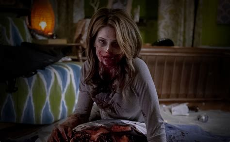the ex burying the ex review shambles through the motions