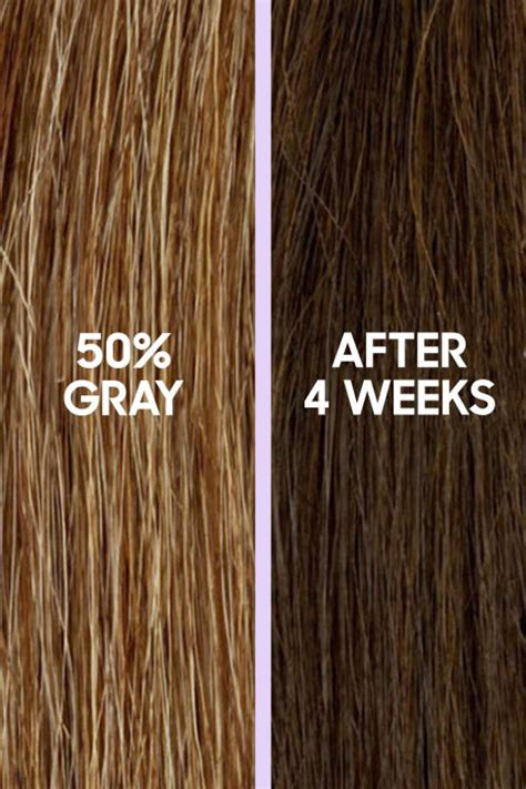 best at home hair color brand best at home hair color top box hair dye brands