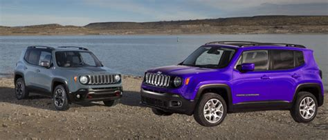 purple jeep renegade all 2015 jeep renegade bu page 18 jeep garage