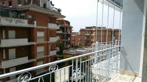 appartamenti in vendita a gaeta vendita appartamenti a gaeta lt
