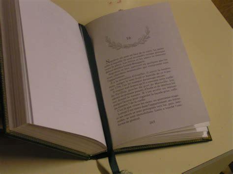 libro make it now creative marque page livre