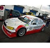 Images For &gt Opel Omega V8 Star