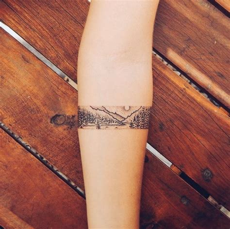 tattoos for inner wrist 1591 best images about tatuajes on compass