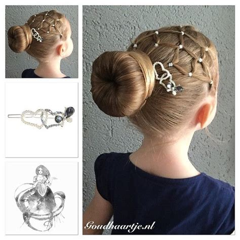 hairstyle using rubberbainds and folding hair through to create braid 131 best hairstyles using rubber band s images on