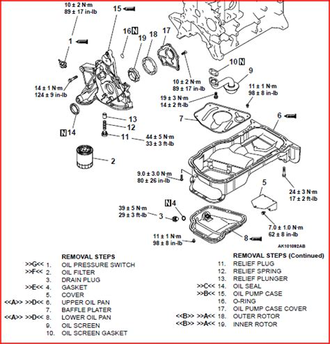motor auto repair manual 2009 mitsubishi tundra instrument cluster service manual oil pan removal 2009 mitsubishi tundra service manual 2009 mitsubishi tundra