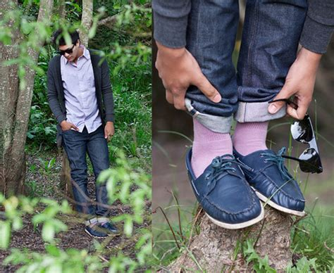 boat shoes with high socks joshua tizon urban outfitters boat shoes