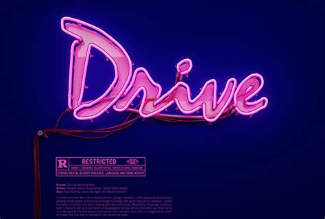 beautiful neon typography by rizon parein neon typography art by rizon parein yellowtrace