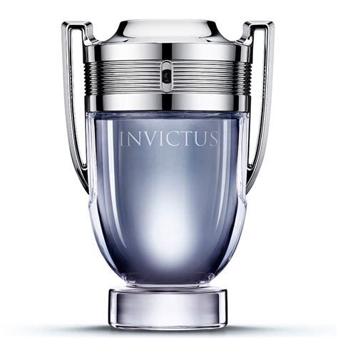 Ori Invictus Paco Rabanne For invictus paco rabanne perfume mejor precio paco perfumer 237 as