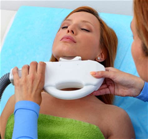 Pulsed Light Treatment by Pulsed Light Therapy Barrington Il Ipl Skin