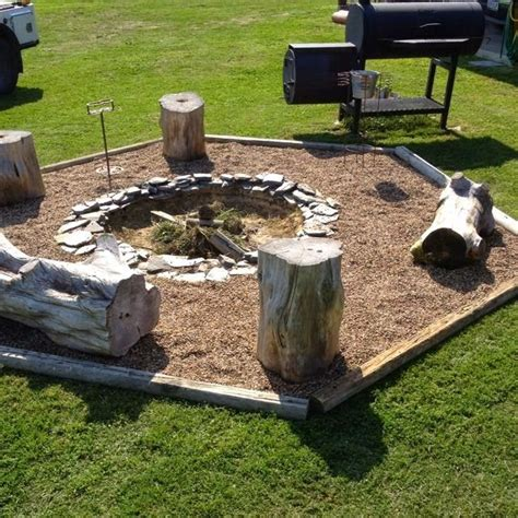 pictures of pits in a backyard 25 best ideas about rustic pits on