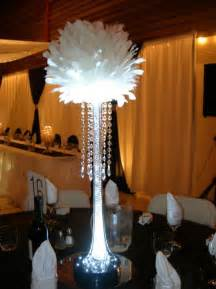 Wedding Centerpieces With Vases Tips For Using Eiffel Tower Vases For Wedding Centerpieces