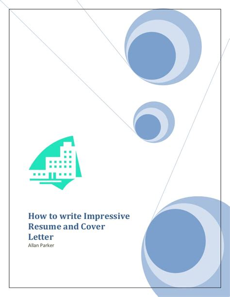 how to make an impressive cover letter how to write impressive resume and cover letter