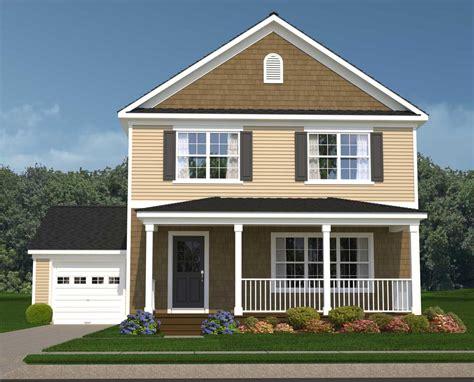 mountainside house plans 100 mountainside house plans 100 mountainside house