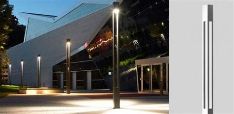 lada da parete artemide 15 quadri luminosi knikerboker zanino temaluce