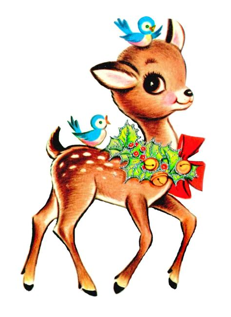 best art of santa and eight teindeer images free clipart free best images free clipart on clipartmag