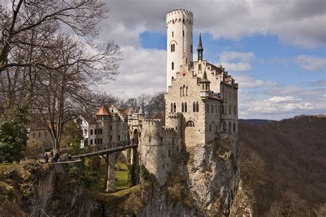 King Of The Hill House Floor Plan by 10 Most Beautiful Castles In Germany With Photos Amp Map