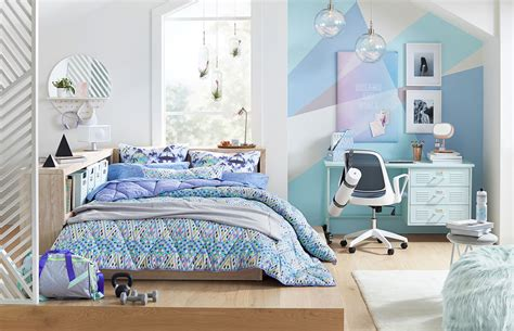 16 year old girl bedroom ideas brandchannel lululemon expands ivivva as teen lifestyle brand
