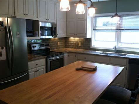 S Kitchen Rochester Mn by Kitchens Rochester Mn Artisan Construction Remodeling Inc