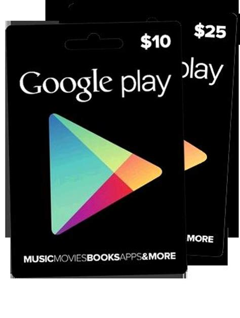 Gift Cards For Play Store - play store app download apk