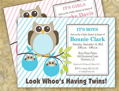 Printable Baby Shower Invitations For Boys Free by Free Printable Baby Shower Invitation For Boys