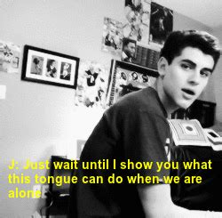jack and jack imagines wattpad jack gilinsky imagines coming home wattpad