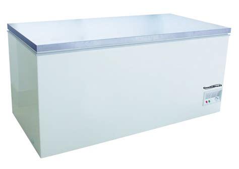 congélateur armoire 250 litres cong 233 lateur 250 litres table de cuisine