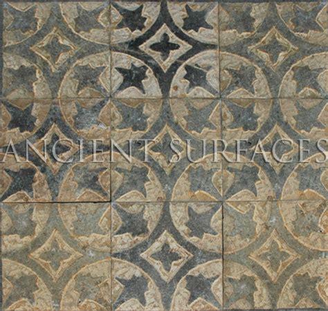mediterranean kitchen tiles and stones mediterranean