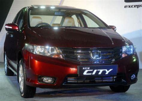 honda car model and price honda car models and prices 2017 2018 best cars reviews