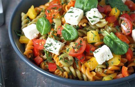 canapé fabrication italienne pasta ricette italiane pasta gift