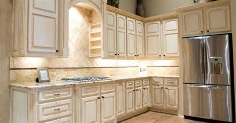 hand crafted glazed maple cabinets by custom corners llc less glazing custom kitchen cabinets by kent moore