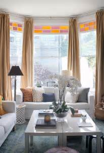 clean houses habits of people with clean homes popsugar home