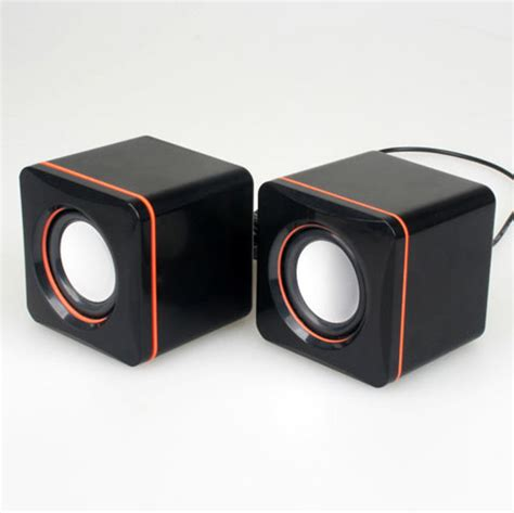 modern speakers high quality speakers for cellphone mp3 mp4 computer