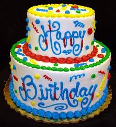 happy birthday kuchen birthday cake images free pictures of cakes