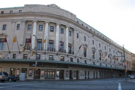 Restaurants Near The Winter Garden Theater - the top 10 things to do in rochester 2017 must see attractions in rochester ny tripadvisor