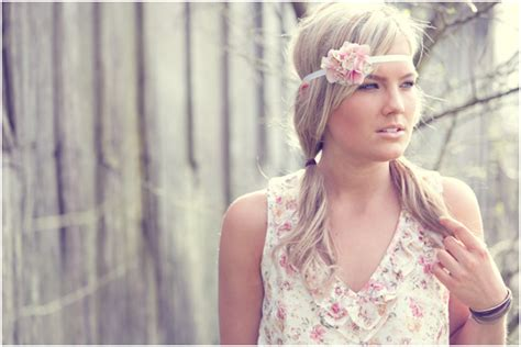 Wedding Hair Accessories Nashville by Bridal Hair Accessories By Frame Nashville