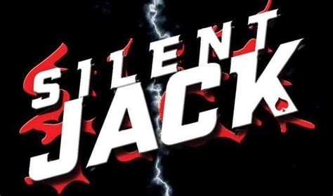 new and upcoming 2015 hard rock metal releases silent jack release new ep heaven metal hard rock hell