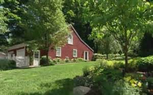 Clinton Home Chappaqua by Chappaqua Ny Pictures Posters News And Videos On Your
