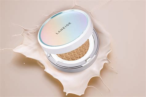 Laneige Bb Cushion Di Go Shop you can now buy laneige in the us reviews more cinddie