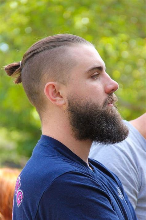 New Men?s Summer Hairstyle Trends 2016   Page 6