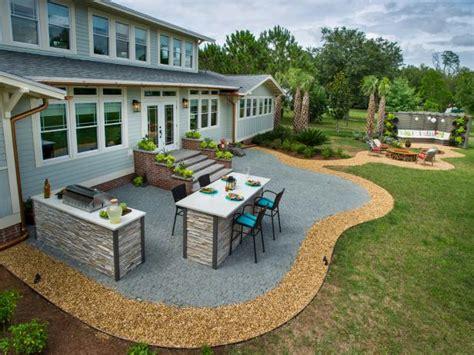 Hgtv Design App patio building diy amp ideas diy